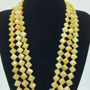 Opale giallo